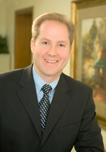 Arizona Criminal Defense Attorney Kevin Breger