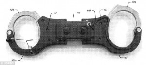 shockhandcuffs