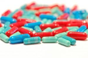 Arizona Prescription drug laws